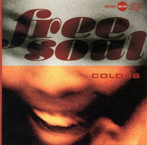 free-soul-colors