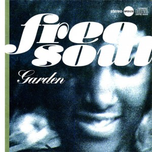 free-soul-garaden