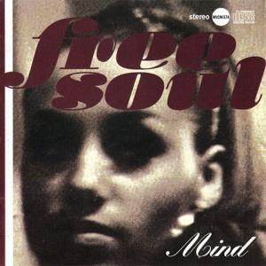 free-soul-mind