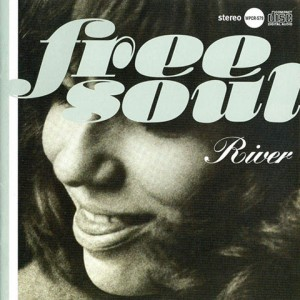 free-soul-river