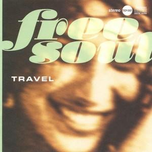 free-soul-travel