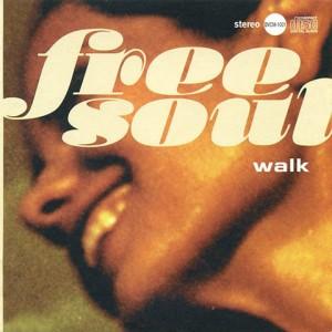 free-soul-walk
