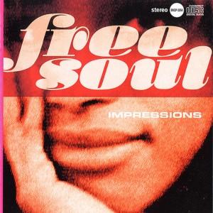 freesoul-impressions