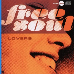 freesoul-lovers