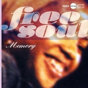 freesoul-memorys