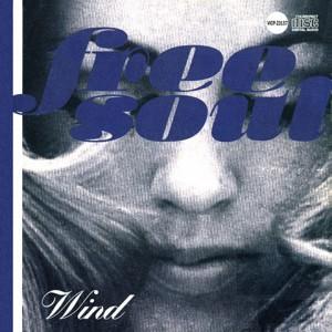 freesoul-wind
