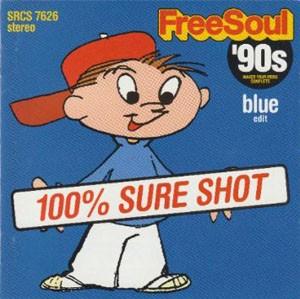 free-soul-90s-blue