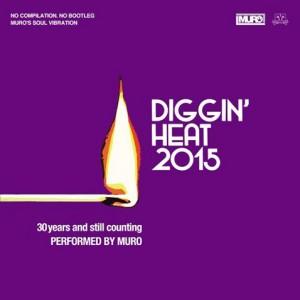diggin-heat-20152
