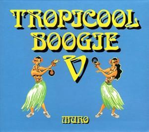 tropi5