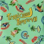 tropicooool-7