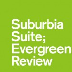 suburbia-suite-evergreen-review