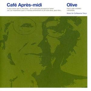 apresmidi-olive