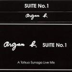 organ-tape-01