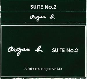 organ-tape-02