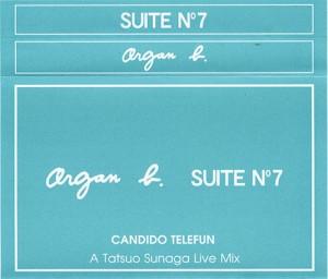 organ-tape-07