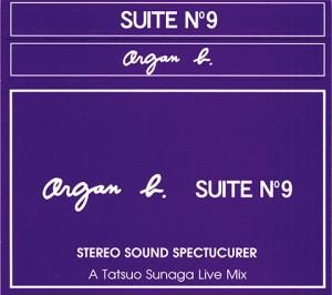 organ-tape-09