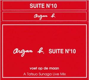 organ-tape-10a