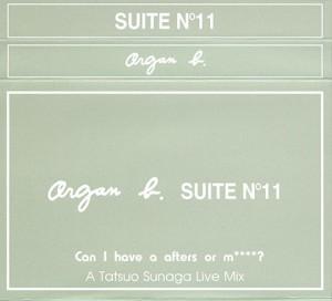 organ-tape-11