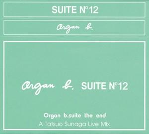 organ-tape-12