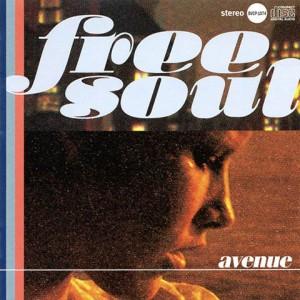 free-soul-avenue