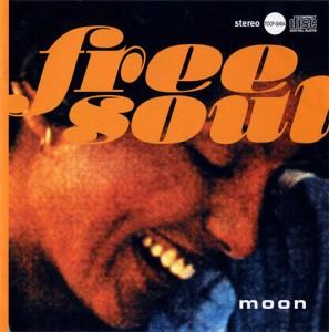 free-soul-moon