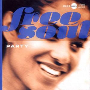 free-soul-party