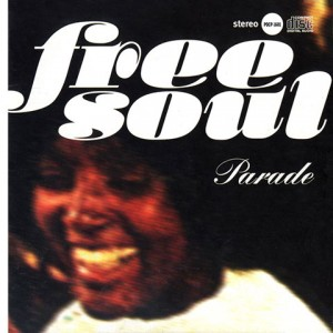 freesoul-parade