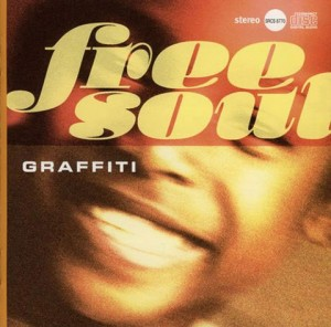 free-soul-graffi