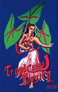 toropi2-1