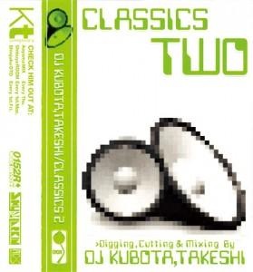 classics-2
