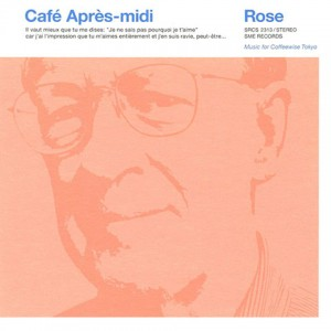 apresmidi-rose