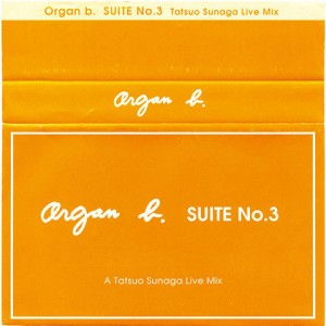 organ-tape-03