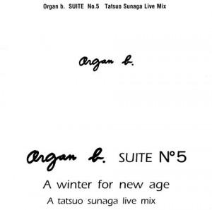 organ-tape-05